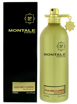 Le novità di Montale Parfums presentate al Pitti Fragranze n.6