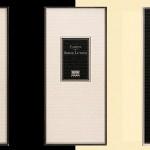 Nuit de Cellophane, il nuovo profumo di Serge Lutens