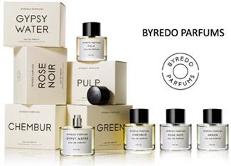 byredo-parfums