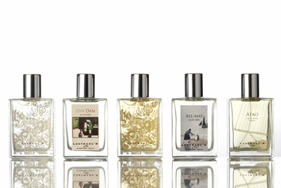 lostmarch-parfums4