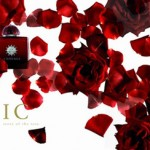 Lyric di Amouage (il video)