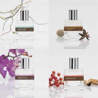 susanne-lang-perfumes