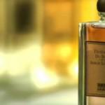 Serge Lutens e il ritorno di Féminité du Bois (video)