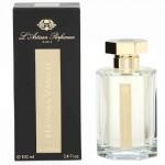 Vaniglia, rhum e tabacco per Havana Vanille, la nuova fragranza de L'Artisan Parfumeur