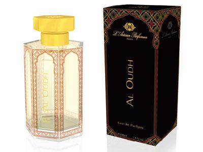 Al-Oudh-Artisan-Parfumeur