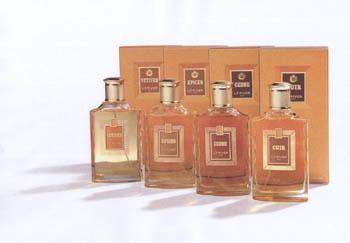 LTPiver-Parfums