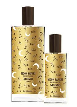 Memo-Moon-Safari-parfum