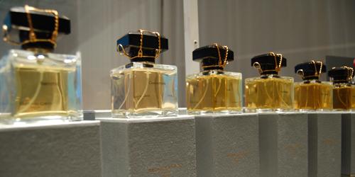 Mona-di-Orio-parfums