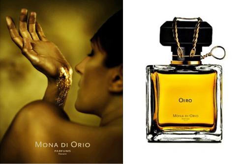 Oiro-Mona-di-Orio