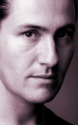 Intervista a Olivier Durbano, creatore di Parfums de Pierres Poèmes