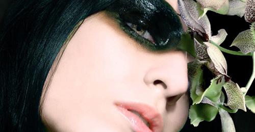Dramma in Odorama. Sei ritratti olfattivi di donne estreme (3/3)
