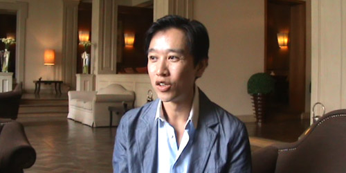 Christopher-Chong-Amouage1