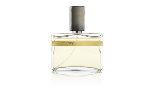 Clemency-Humiecki&Graef