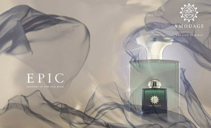 Epic-Amouage
