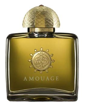 Jubilation-Amouage