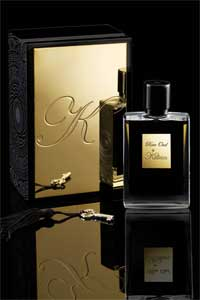 Rose Oud, l'oriente By Kilian