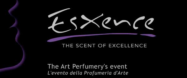 Il Calendario degli Eventi di Esxence 2010
