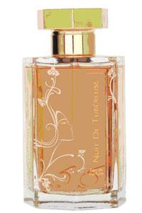 L'Artisan Parfumeur presenta la Tuberosa di notte
