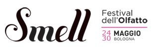 Smell, il Festival dell'Olfatto a Bologna