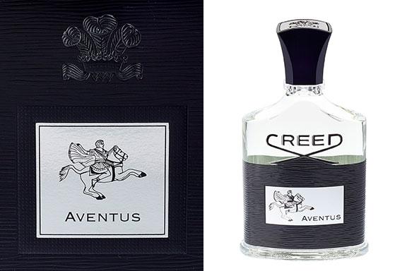 Creed Aventus. Un profumo che ha fatto storia
