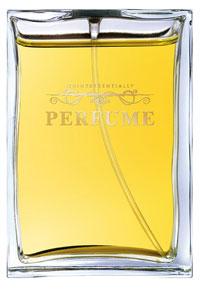 Quintessentially Perfume. Profumi da sfogliare