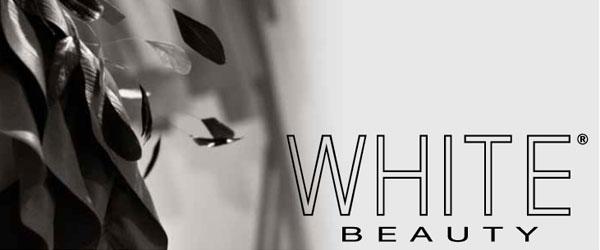White Beauty, la moda incontra la bellezza a Milano