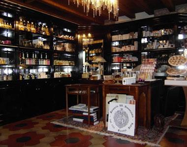 Parfum Ideal è la nuova profumeria che si è aggiunta alla nostra directory