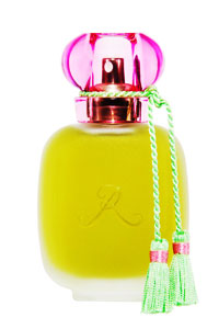 Clair Matin, la nuova eau fraîche di Les Parfums de Rosine