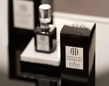 Le fragranze più trendy della prossima primavera le trovate solo nell'e-store di Alla Violetta