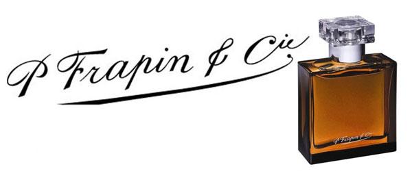 1697 Absolu de Parfum. Il lusso della Maison Frapin si replica solo 1697 volte