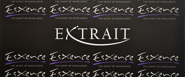 Esxence 2011. Chi ci sarà e cosa accadrà lo leggerete in anteprima solo su Extrait!