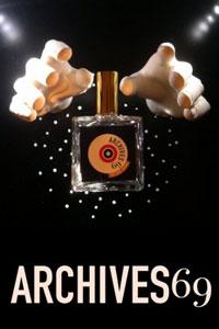 Archives69. Spezie hot e fiori erotici per la nuova creazione di Etàt Libre d'Orange