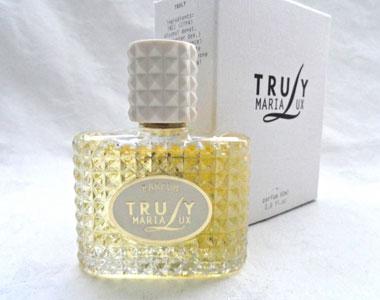 Profumeria Gini presenta Maria Lux e i profumi small di Parfumerie Generale