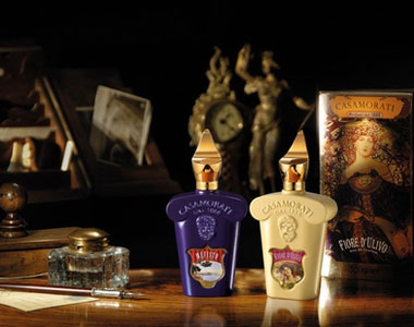 Grela Parfum amplia la sua offerta di marchi esclusivi e inaugura un nuovo spazio profumato