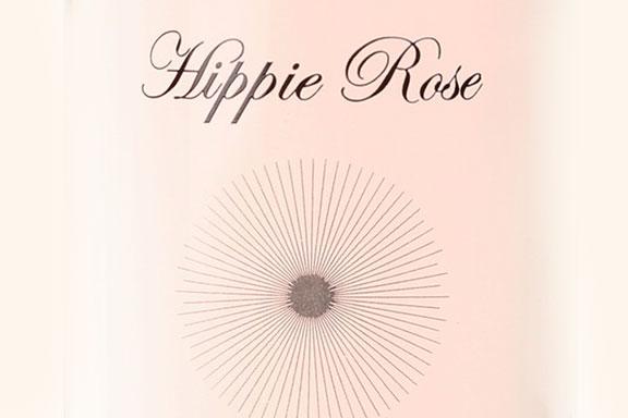 Ha un'anima Hippie la nuova Rosa di Heeley