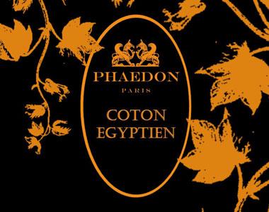Parfumerie Generale, Phaedon e Laboratorio Olfattivo da Profumeria Gini