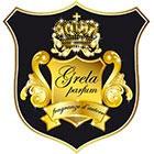 Grela Parfum
