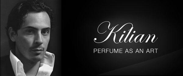 Kilian Hennessy, il principe del lusso (Video)