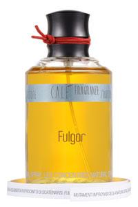 Fulgor. La natura più tempestosa nella nuova creazione di Maurizio Cerizza per Calé Fragranze d'Autore (Video)