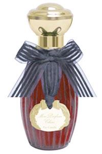 Mon Parfum Cheri par Camille. Il profumo glamorous di Annick Goutal