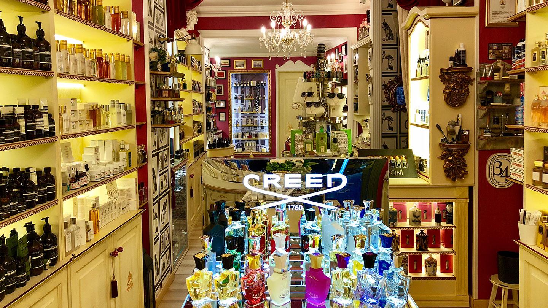 s-grela-parfum-03