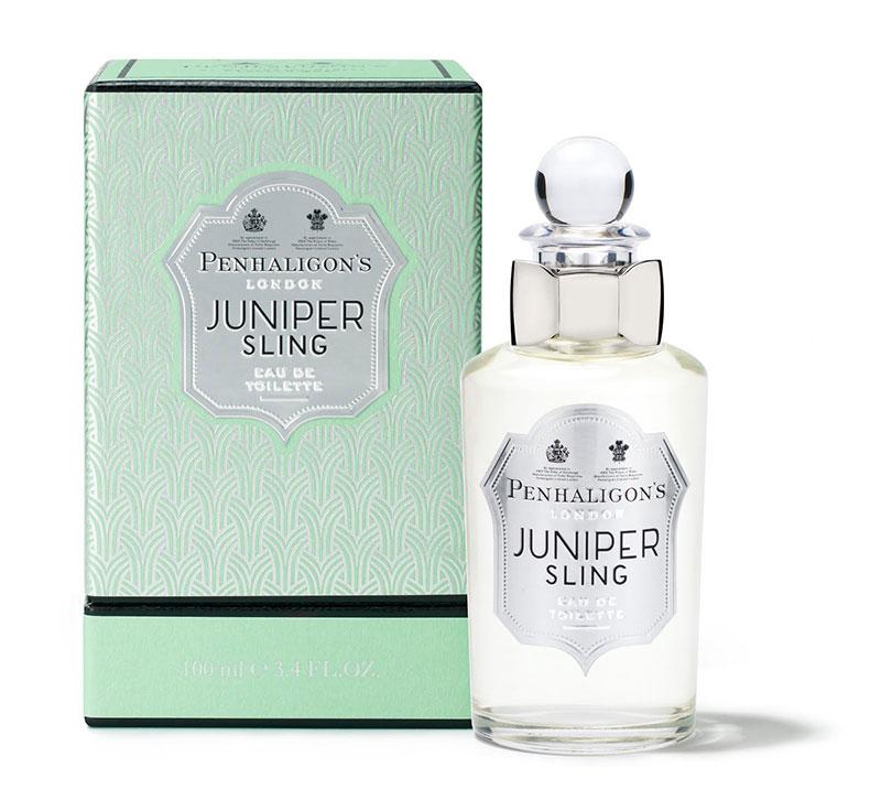 juniper sling penhaligon's
