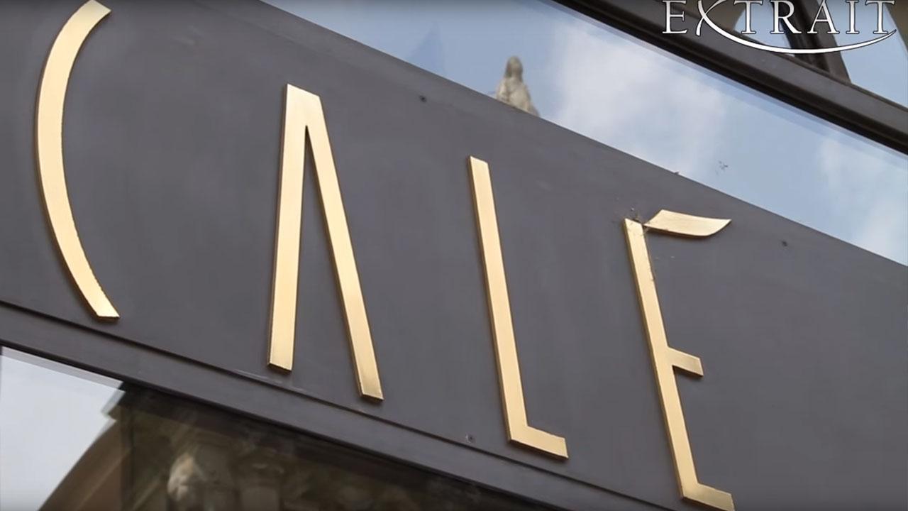 Calé / Profumeria a Milano