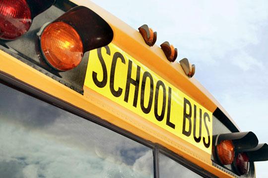 BACK TO SCHOOL – Prima Parte