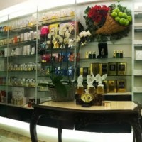 Christopher's Perfumery