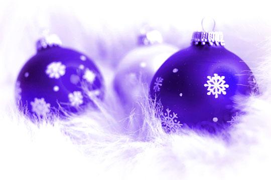Buon Natale 2011 a tutti voi…