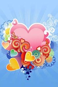 Come ottenere in quattro mosse i profumi che desiderate a San Valentino