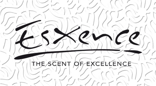 Esxence 2012. Update Brand List