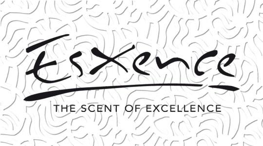 Esxence 2012. Update Brand List