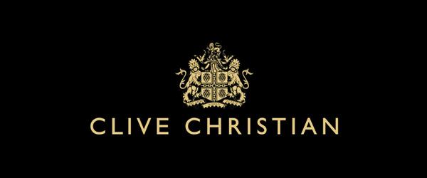 V for Woman e V for Men, le nuove fragranze di Clive Christian